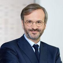 Damien Mancel