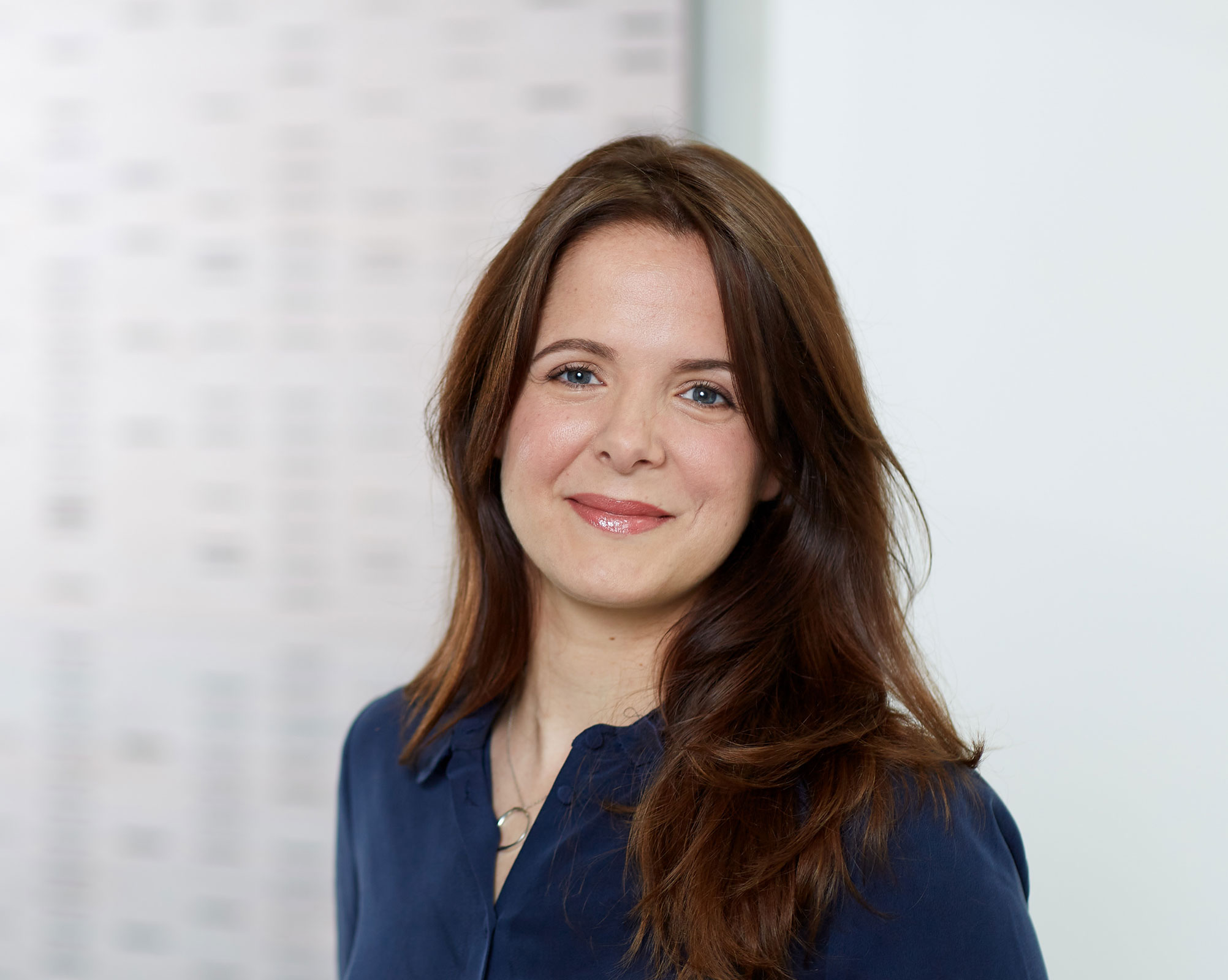 Aurélie Parésys